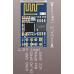 ESP-01S ESP8266 WiFi Module