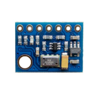 GY-63 MS5611 Atmospheric Pressure Sensor Module