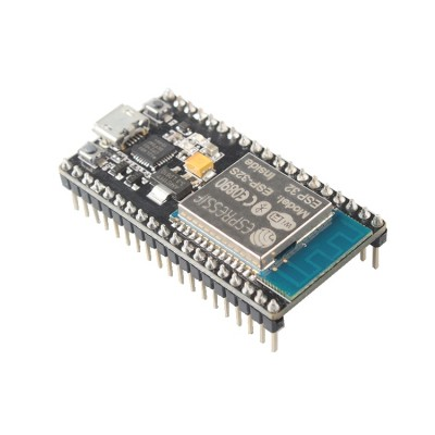 NodeMCU-32S Lua WiFi IOT Development Board